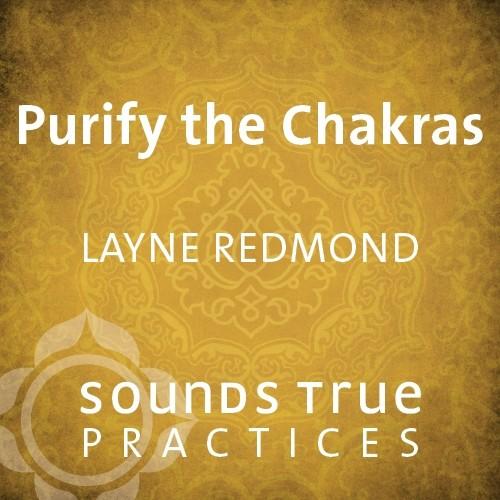 Purify the Chakras