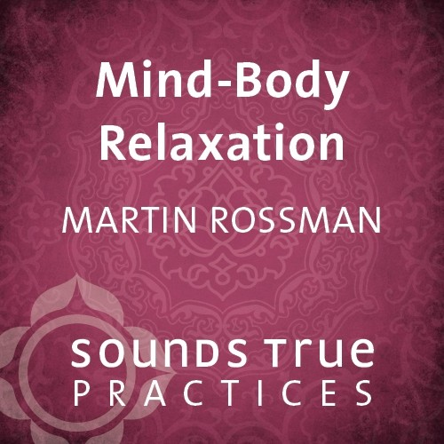 Mind-Body Relaxation