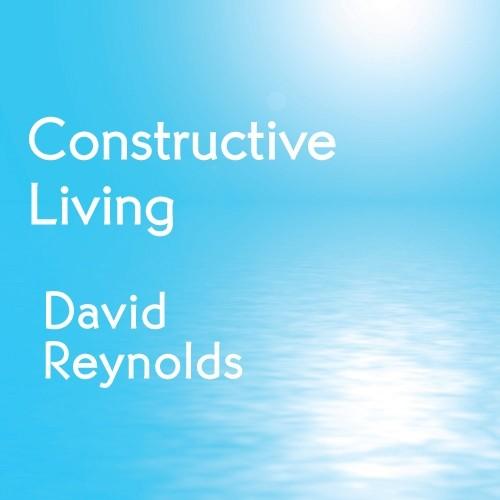 Constructive Living