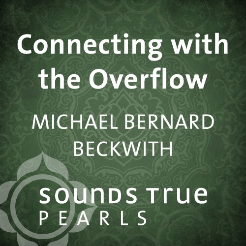 Connecting with the Overflow