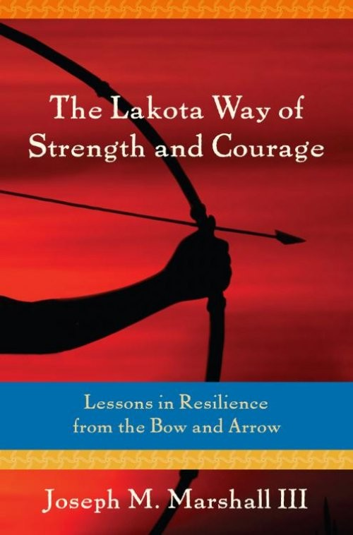lakota way Lakota ways are human ways the ways of our original spiritual design the lakota way healing center shares the traditional lakota ways of spirituality with those on their journey of healing.