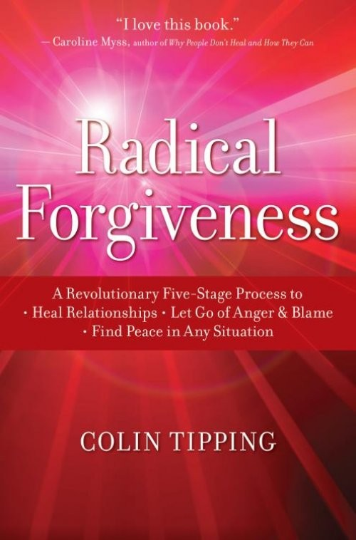 Radical Forgiveness Worksheet Free Worksheets Library – Radical Forgiveness Worksheet