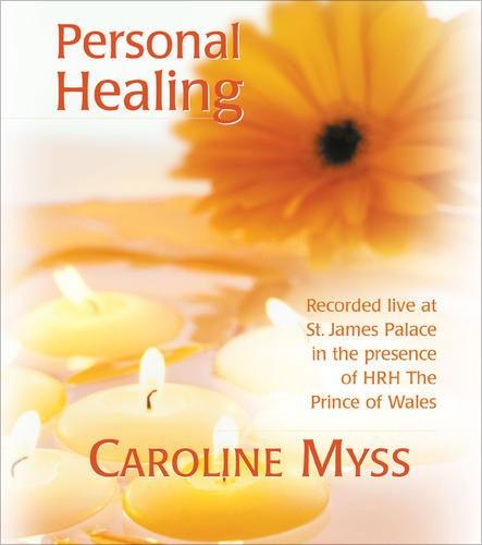 Personal Healing