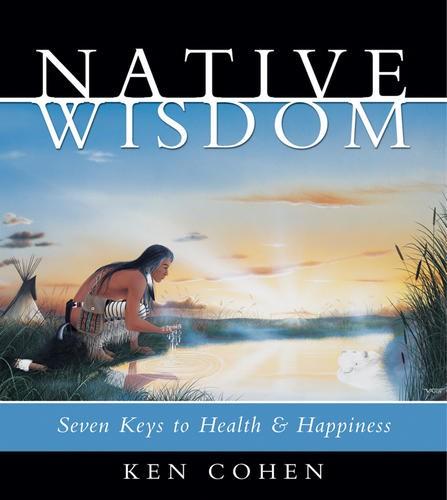 Native Wisdom