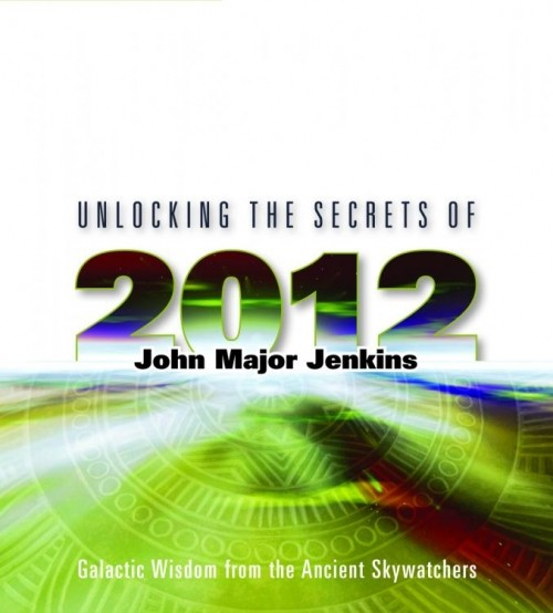 Unlocking the Secrets of 2012