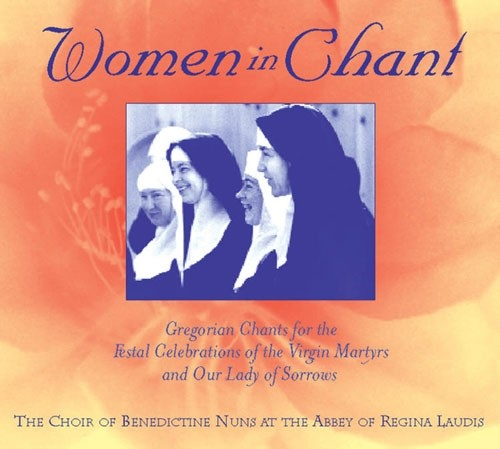 Women in Chant