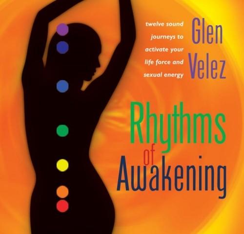 Rhythms of Awakening