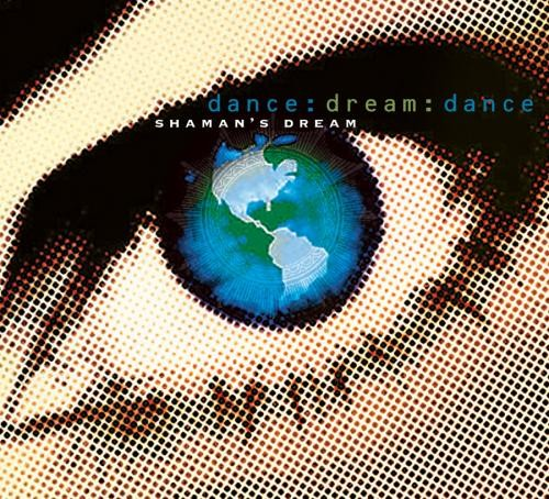 dance : dream : dance
