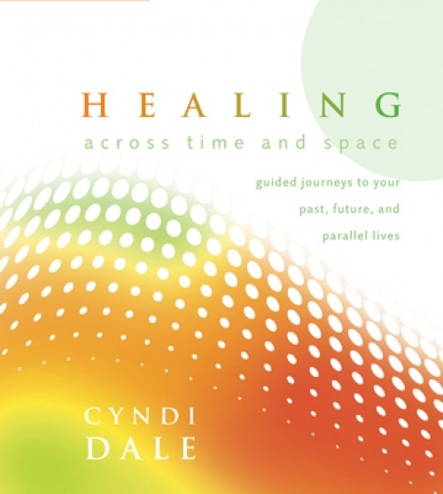 Healing Across Time and Space