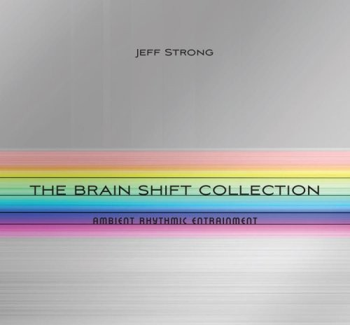 Brain Shift Collection