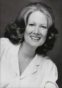 Lynne Finney