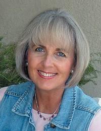 Carol Gurney