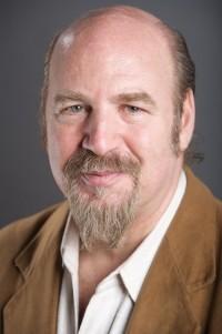 Rick Jarow