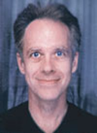 Stephen LaBerge