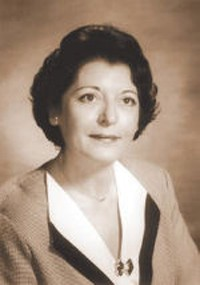 Susan Muto