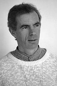 Robert A. Powell