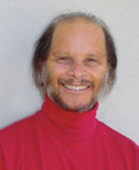 Stephen Wolinsky