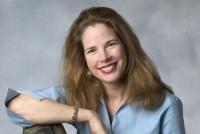 Tina L. Staley