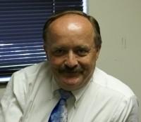 Richard Mendius
