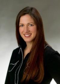 Rachel Carlton Abrams