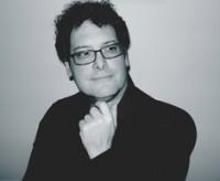 Joseph Nagler