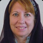 Salima Adelstein
