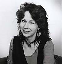 Caroline W. Casey