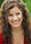 Sandra Joseph