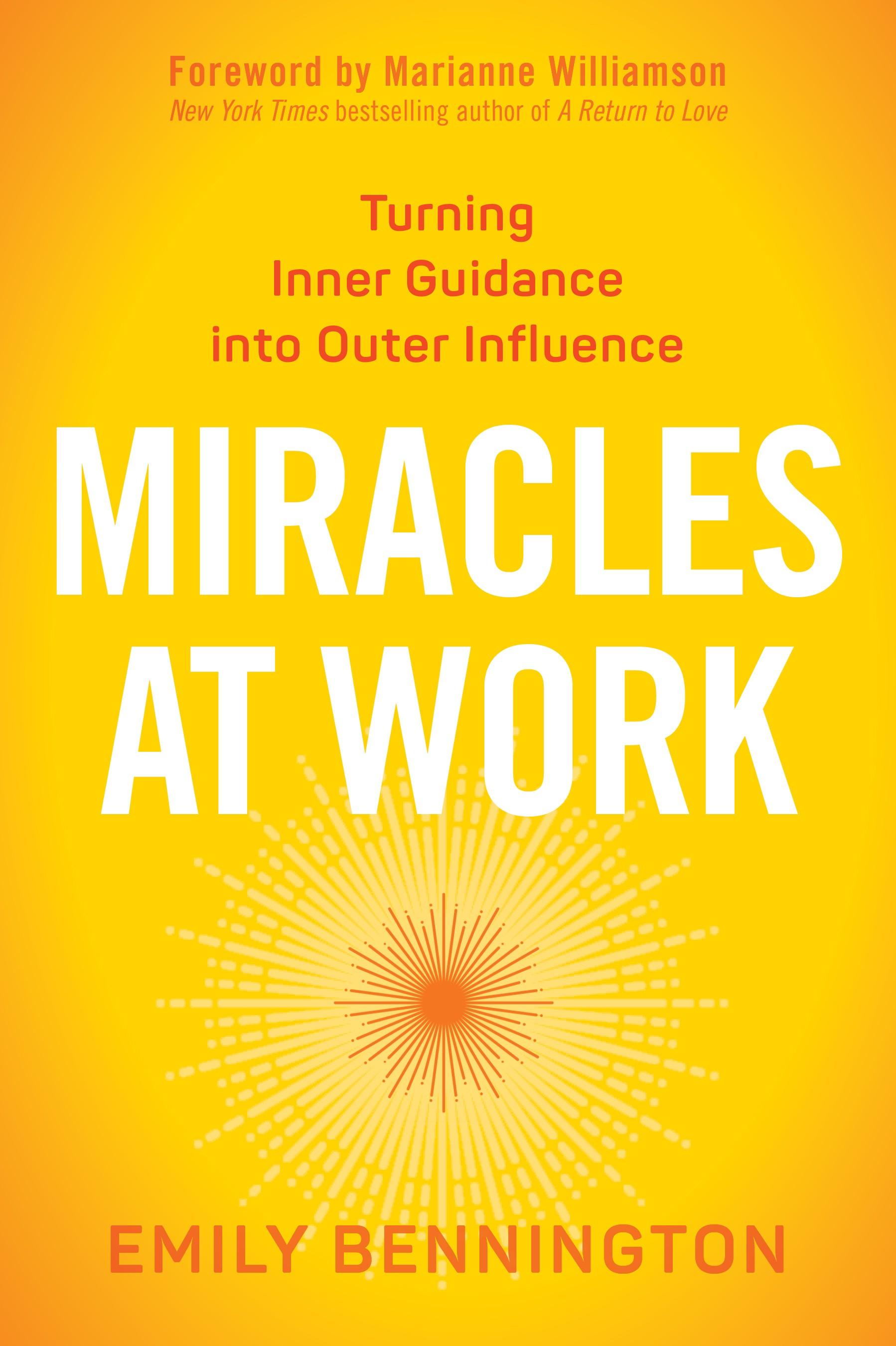 Miracles at Work
