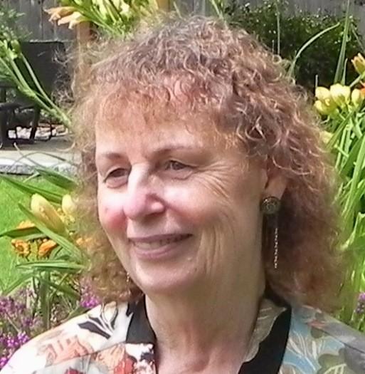 Bonnie Badenoch