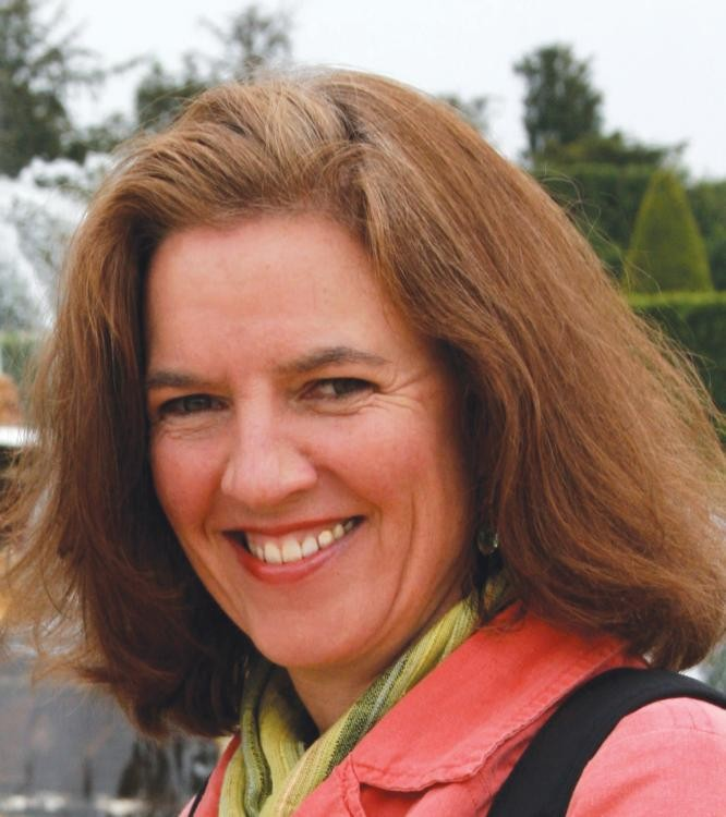 Katherine Dreyer
