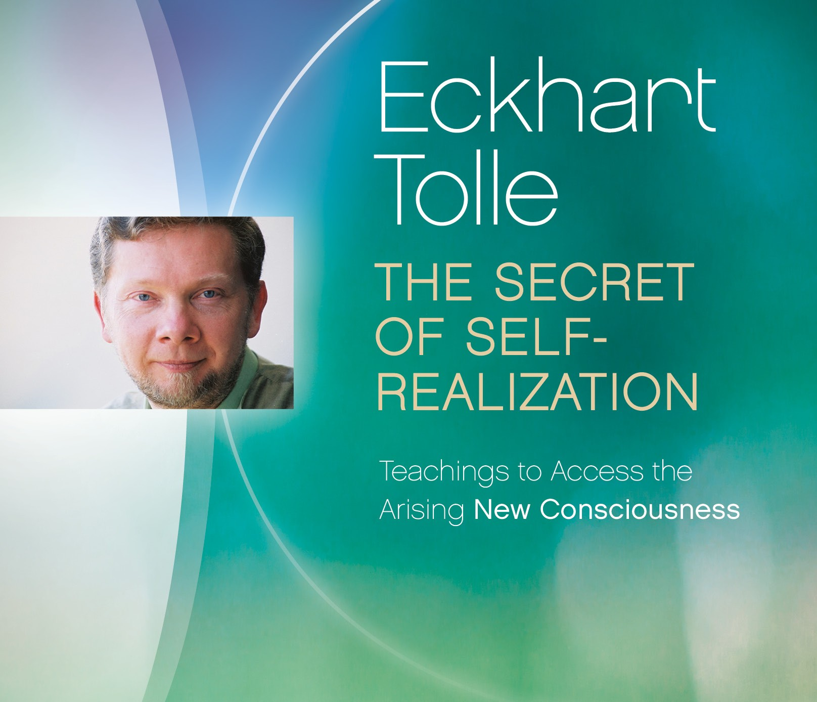 awakening to self realization Awakeningonenessself realization (quote) paramananda 21318 when  one awakens, they find that they are part of the one great.