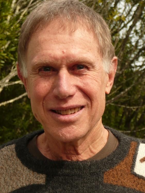 Claude Poncelet