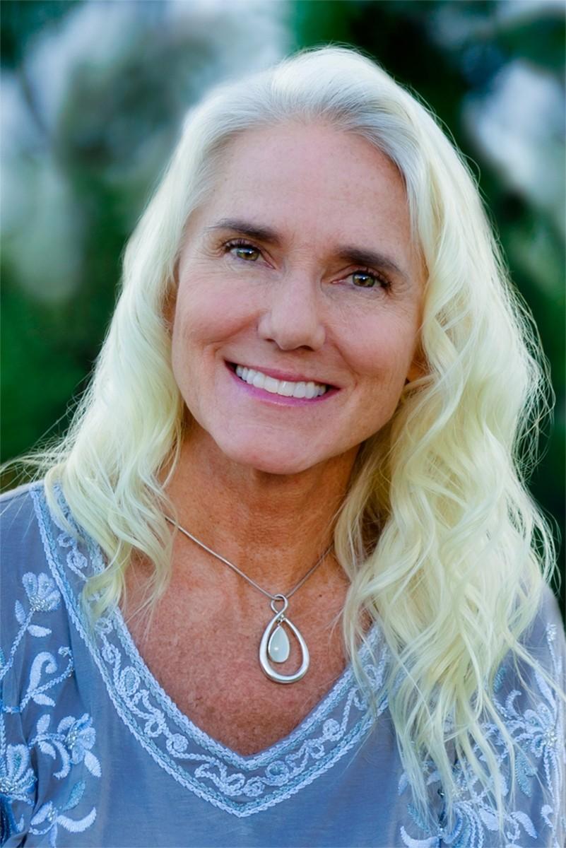 Kathy Zavada