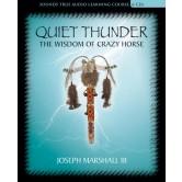 Quiet Thunder