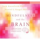 Mindfulness and the Brain CE Credits