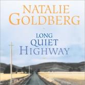 Long Quiet Highway