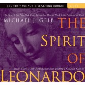 The Spirit of Leonardo