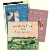 The Essential Jack Kornfield Collection