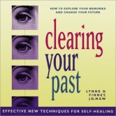 Clearing Your Past
