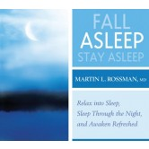 Fall Asleep, Stay Asleep