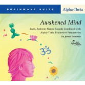 Brainwave Suite: Awakened Mind