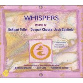 Whispers (4-CD Set)