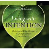 Living with Intention