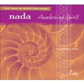 Nada: Awakening Spirit