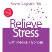 Relieve Stress with Medical Hypnosis