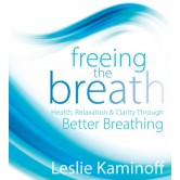 Freeing the Breath
