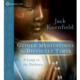 Guided Meditations for Difficult Times