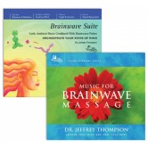 Brainwave Starter Kit