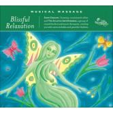 Musical Massage: Blissful Relaxation 2 CD